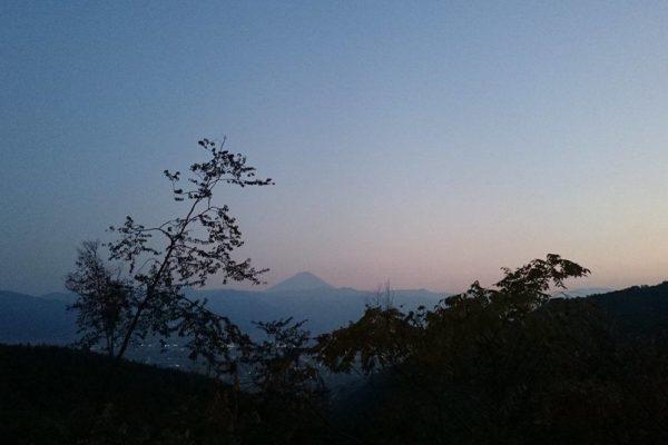 【ほったらかしキャンプ場】 区画サイトの絶景宿泊レポート!